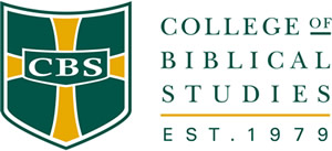 Christian Counseling york college college now