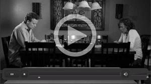 New Video Testimonial from Hans & Star